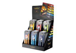 Scanpan Spectrum Cutlery Sets
