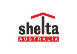 SHELTA AUSTRALIA SHADE UMBRELLAS