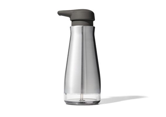 OXO Good Grip Soap Dispenser